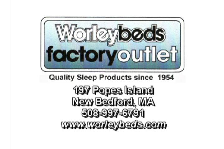 Worley_Beds_3